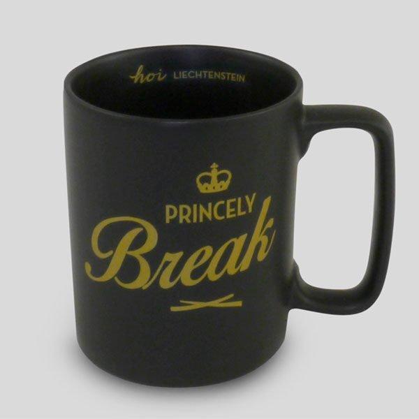 Cup-princely-break-charity-wordpress theme
